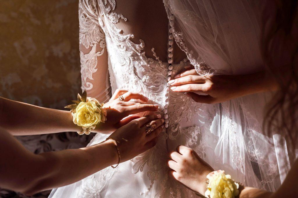wesele w nowej prowincji