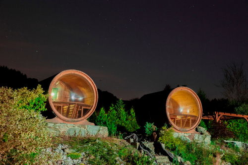 sauna-noca-ok1200