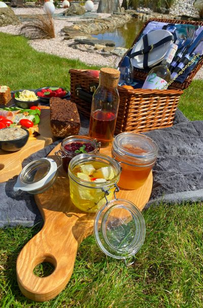 piknik-pionowo