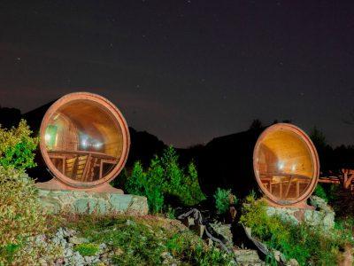 sauna-noca-ok1200d